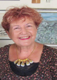 יונינה פוקס
